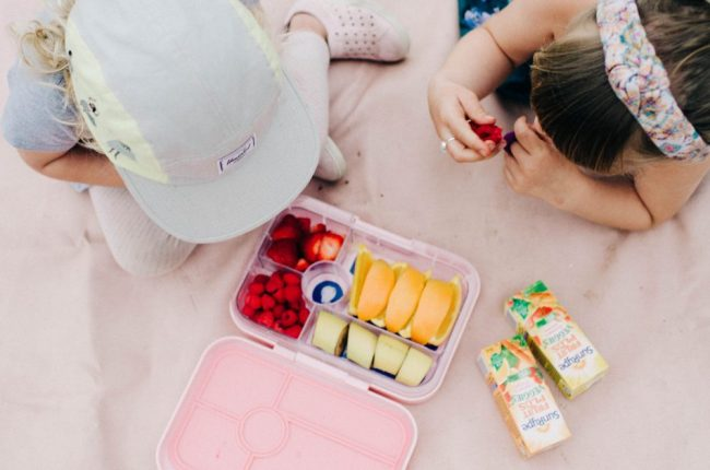 6 Life Hacks for Your Daily Summer Adventures
