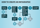 infographic-of-infographics-detail