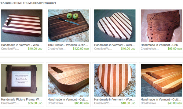 featured-items-creative-woodworking-etsy