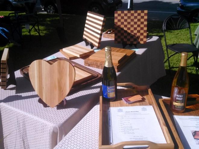 cutting-boards-creative-woodworking-2
