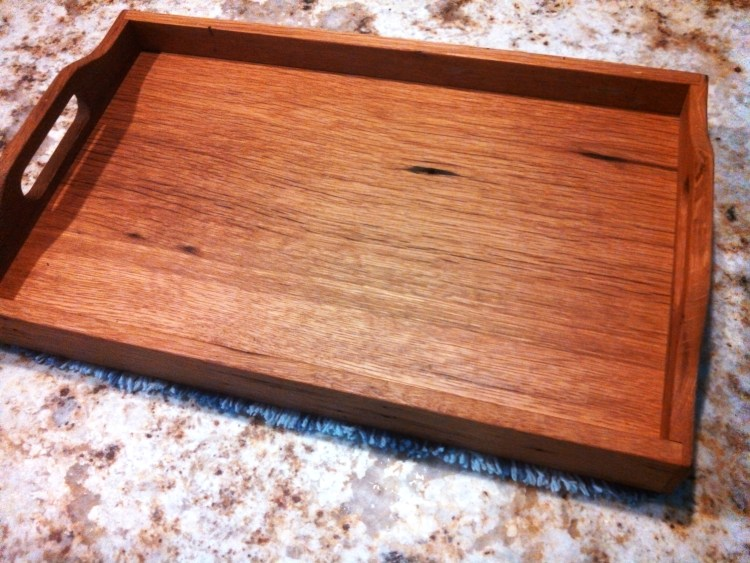 serving-tray-reclaimed-white-oak