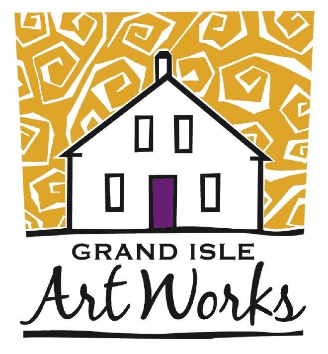 grand-isle-logo
