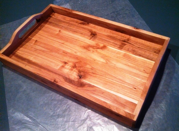 e171e-reclaimed-hickory-serving-tray-ready-first-coat-done