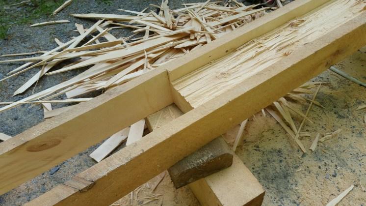 timber-ceiling-beam-prep (4)