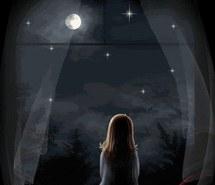 alone-art-cartoon-dream-favim-com-1090248