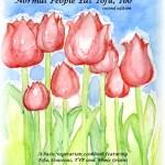 tulipsrev01