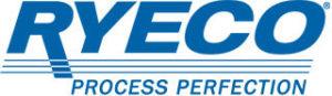 ryeco-logo
