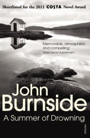Burnside_Drowning