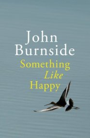 Burnside_Happy