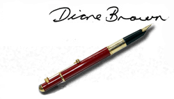 dianebrown_signature-4
