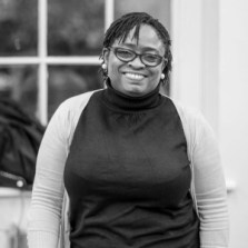 Yvonne Chi Mbanefo