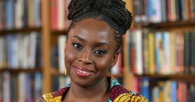 Nigeria's Literary Sphere: The Major Highlights of 2018