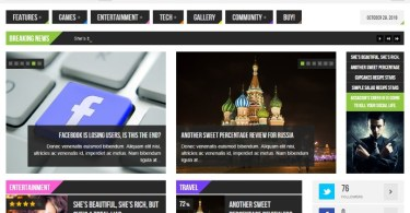 Best Review WordPress Themes