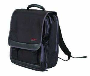 Martin Universal Design Just Stow-It Backpack