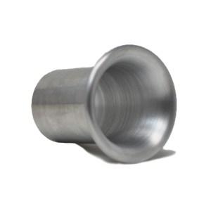 écope prise air aluminium bmw nine t