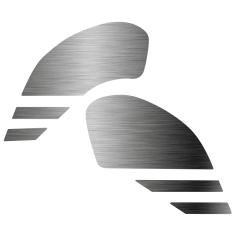 Pads de réservoir pour BMW Nine T Urban GS