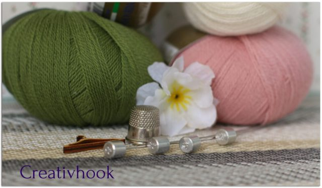 "<img src=""Merino silk yarn"" alt=""Wool merino yarn"">"