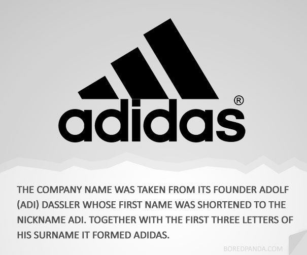 name-origin-explanation-adidas