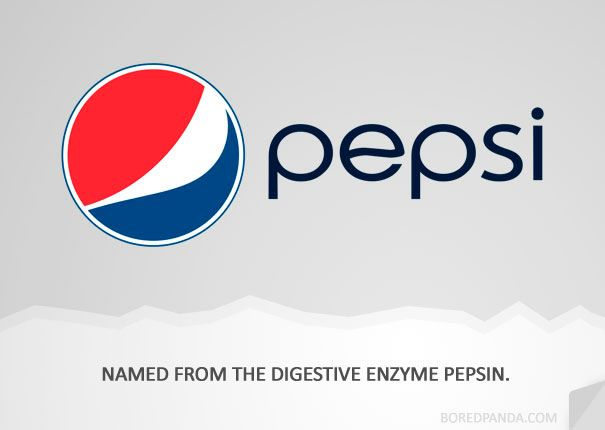 name-origin-explanation-pepsi