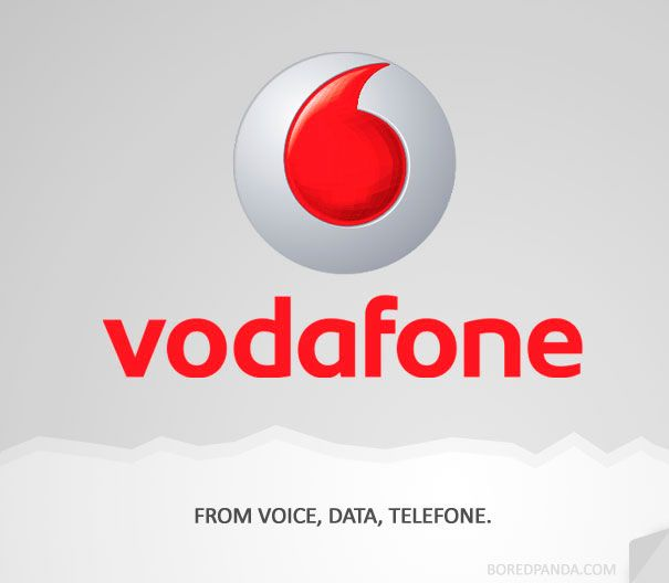 name-origin-explanation-vodafone