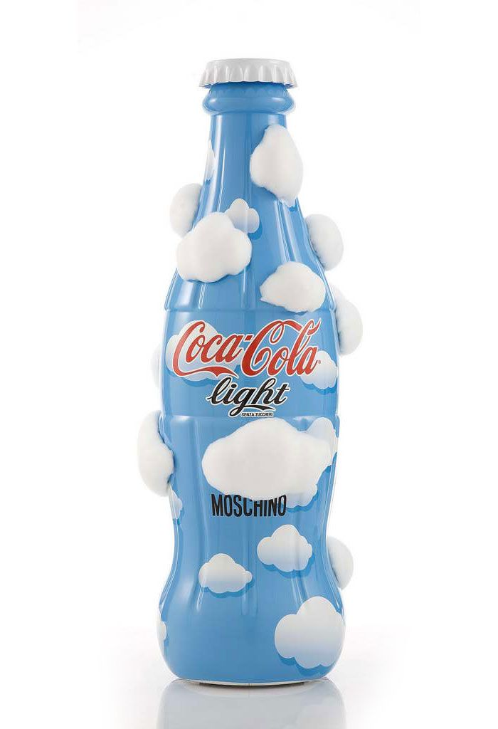 03-07-12_coke3