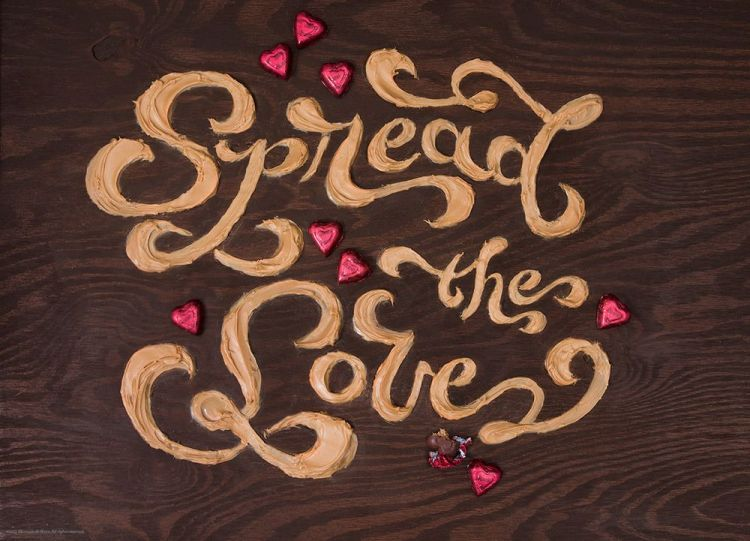 Spread-the-Love-lengthwise