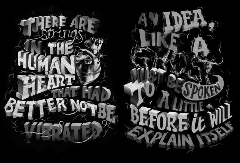 1200x819xilovedust-typography.1200.819.s.jpg.pagespeed.ic.2X503bEgGS
