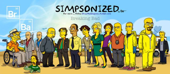 breaking_bad_simpsonized_by_adn_z-d6g5cyv-660x289