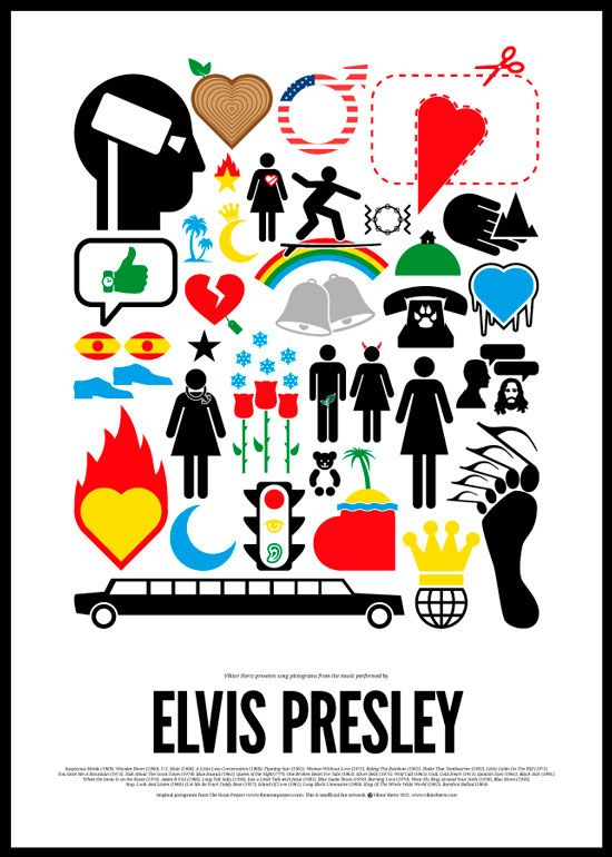 pictogram-rock-posters-elvis550
