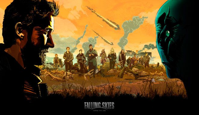 shotopop_Fallingskies_001-660x382