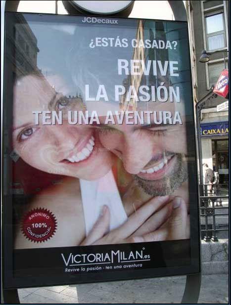 victoria-milan-anuncio