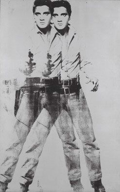 Warhol-Double-Elvis-247x395