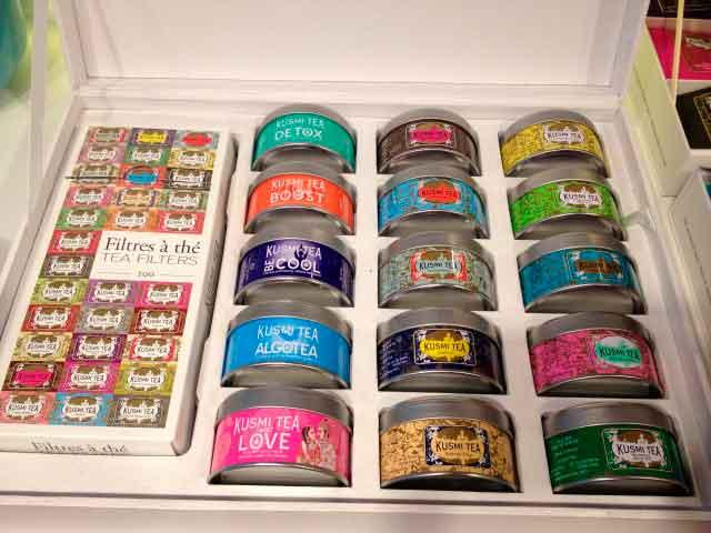 choice-of-tea-640x480