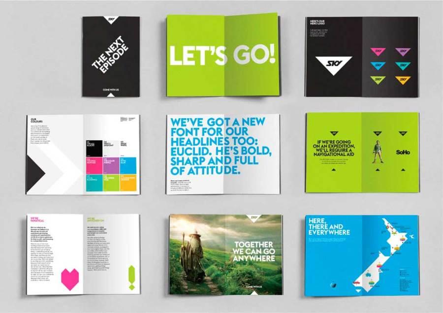 sky_new_zealand_brochure_inside
