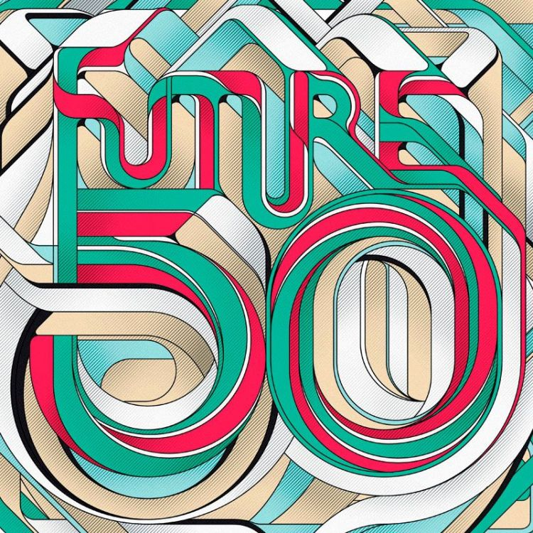 Icon_Future50_cover_1_800