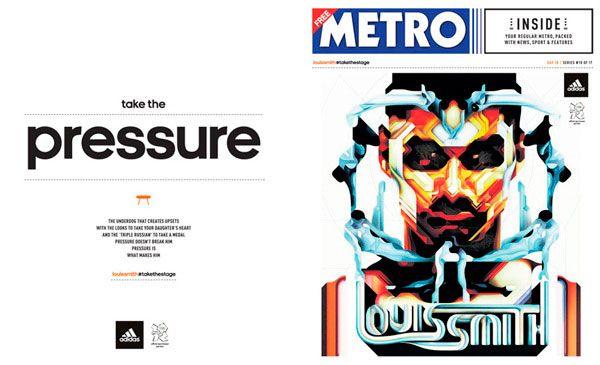 LS_Metro