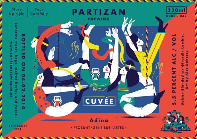 Partizan-Brewing-label-03