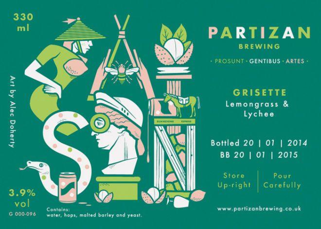 Partizan-Brewing-label-06
