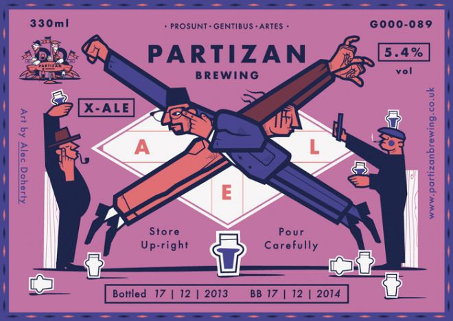 Partizan-Brewing-label-13
