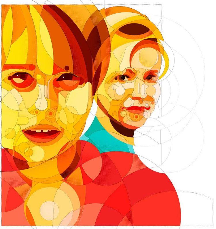Wired_portrait_8_800