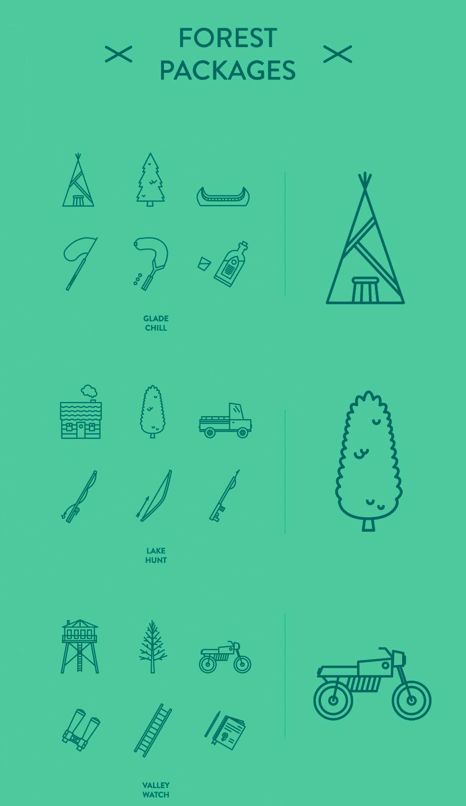free-icons-2014-02