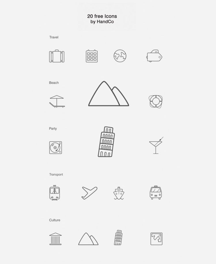 free-icons-2014-06