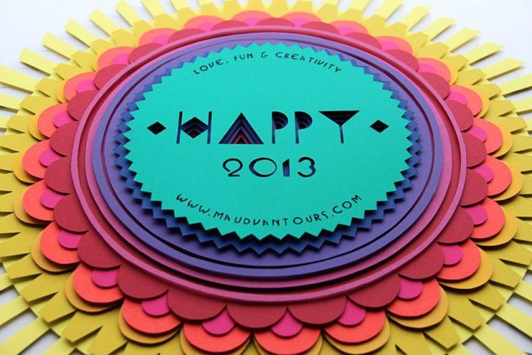 HAPPY20132