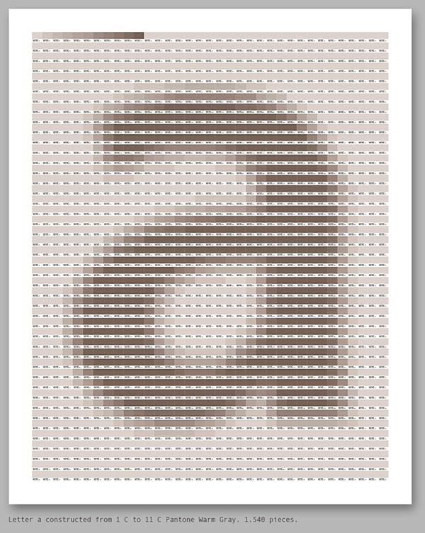 Pantone-as-Pixel-05