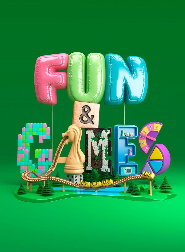 fun_and_games