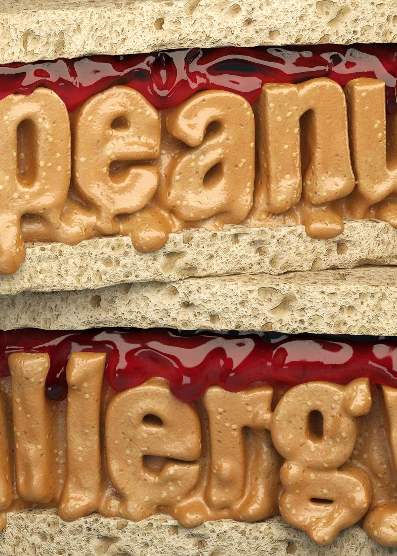 peanut_butter_close