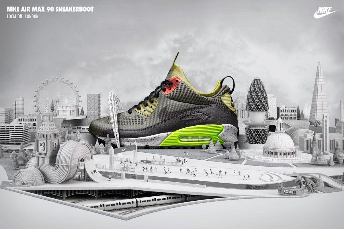 sneakerboots_london_air_max