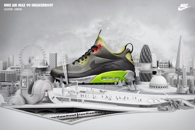 sneakerboots_london_air_max