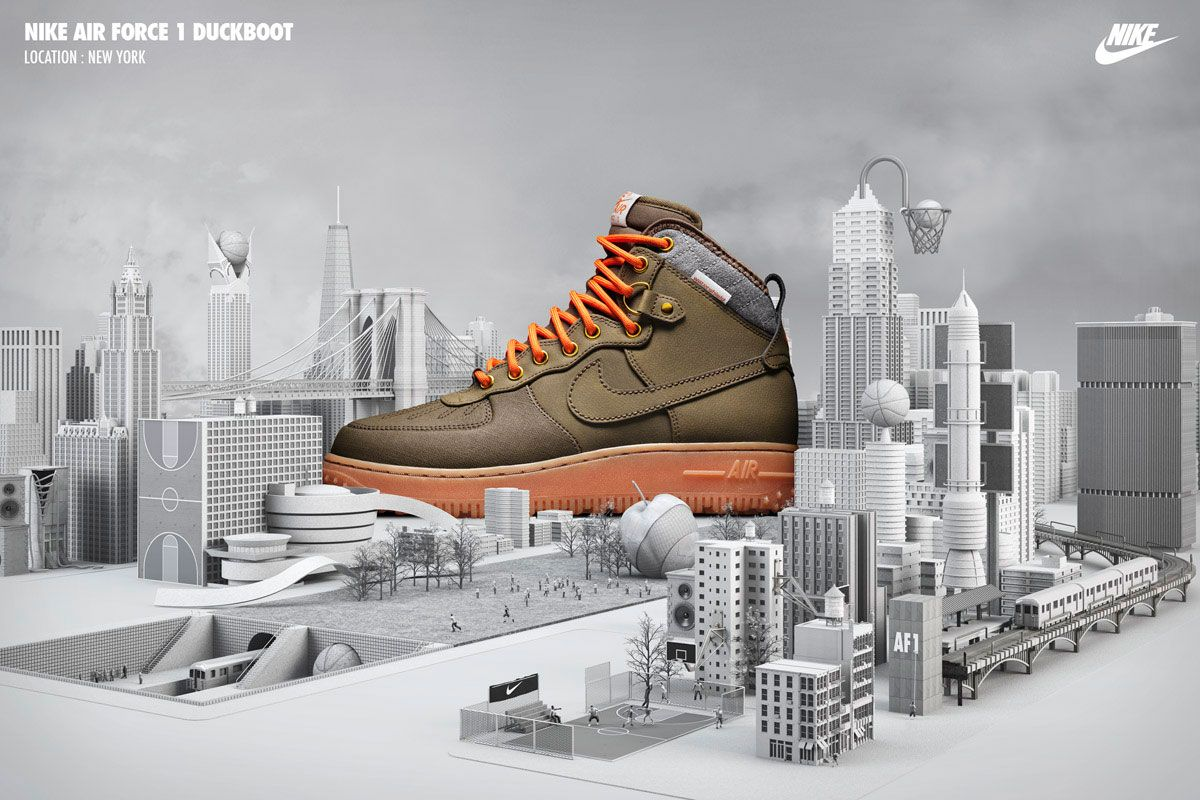 sneakerboots_new_york_air_force_1