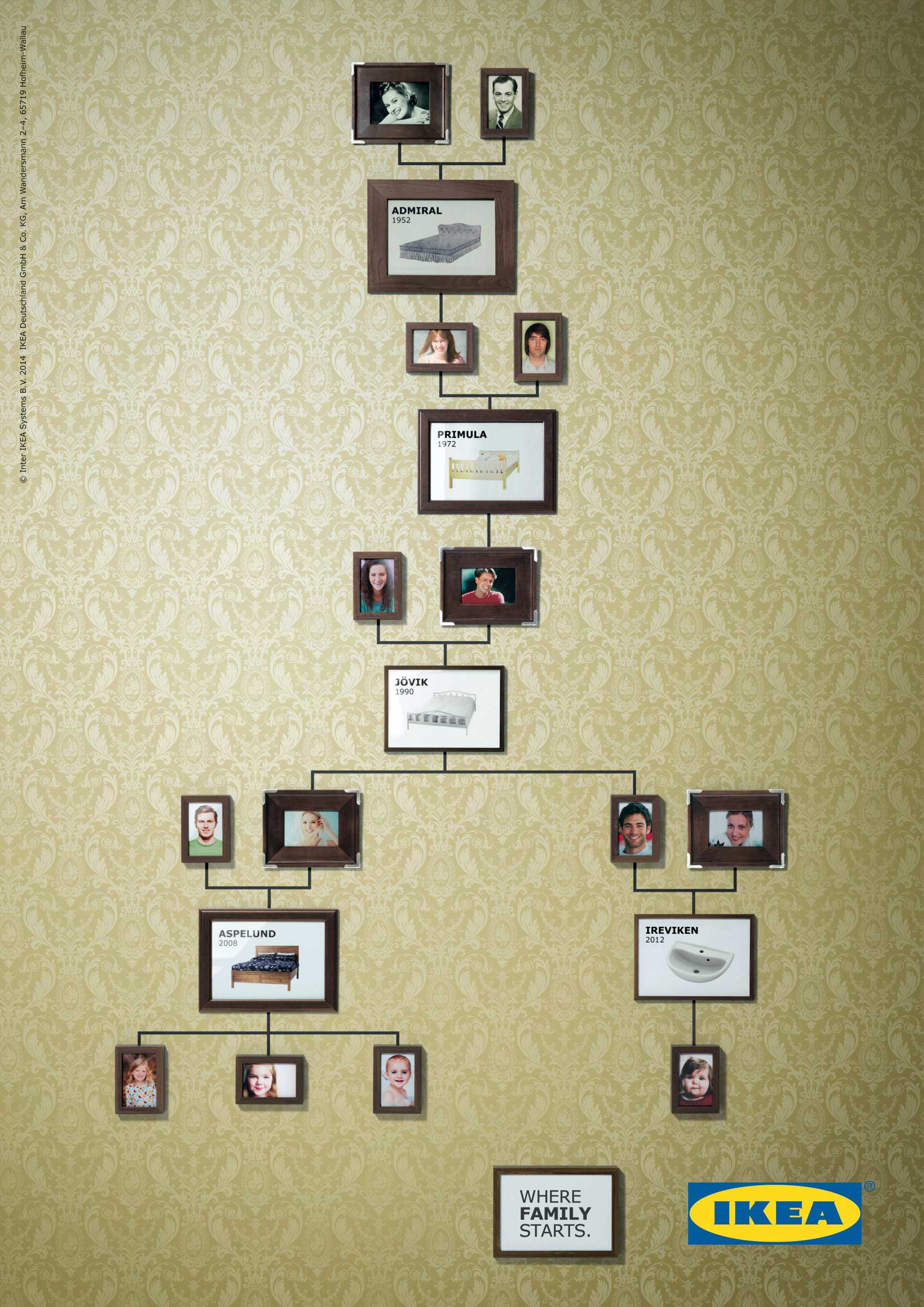 family_tree_creatividadenblanco (3)